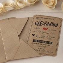 Wedding Invitation Ideas - screenshot thumbnail 12