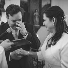 Fotógrafo de bodas Jordi Tudela (jorditudela). Foto del 21.07.2017