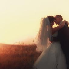 Wedding photographer Orest Labyak (LAB7). Photo of 02.11.2014