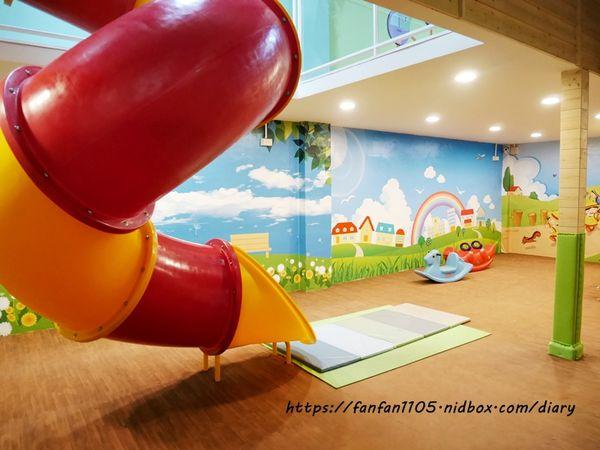 宏野不二村-宏野食堂 #新莊蔬食 #親子餐廳 #咖啡廳 #球池 #滑梯 #新莊親子餐廳