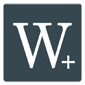 WriterPlus - Free & No AD