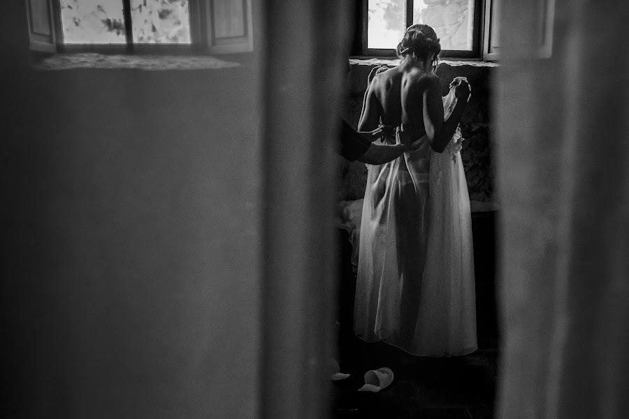 Esküvői fotós Chio Garcia (chiogarcia). Készítés ideje: 05.09.2018