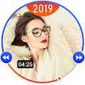Video Player - HD Video Player 2019 APK