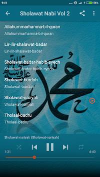 Download Sholawat Allahummarhamna Bil Quran : download, sholawat, allahummarhamna, quran, Megabestaplus's