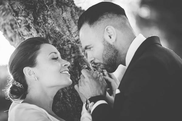 Fotógrafo de bodas Carlos Martin (carlosmartin). Foto del 11.06.2016