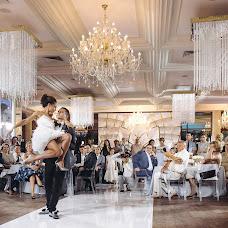 Свадебный фотограф Андрей Нестеров (NestAnd). Фотография от 23.04.2018