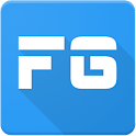 FLASHGUINEE.COM icon