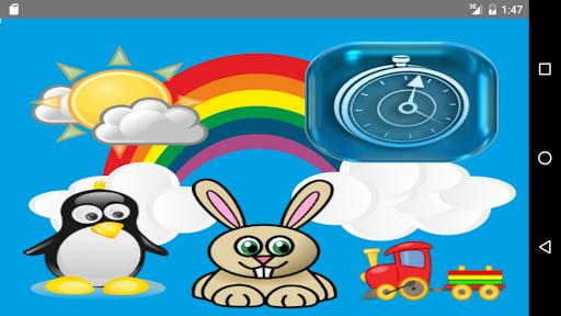 免費下載休閒APP|Baby Fun app開箱文|APP開箱王