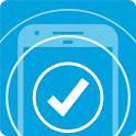 NFC Check by Tapkey icon