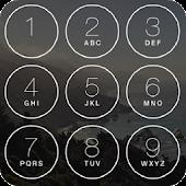 Lock Screen Passcode Lock APK for Nokia