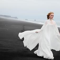 Bryllupsfotograf Katya Mukhina (lama). Bilde av 03.10.2018