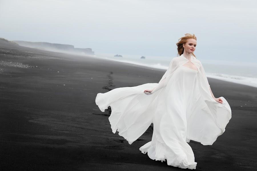 Свадебный фотограф Катя Мухина (lama). Фотография от 03.10.2018