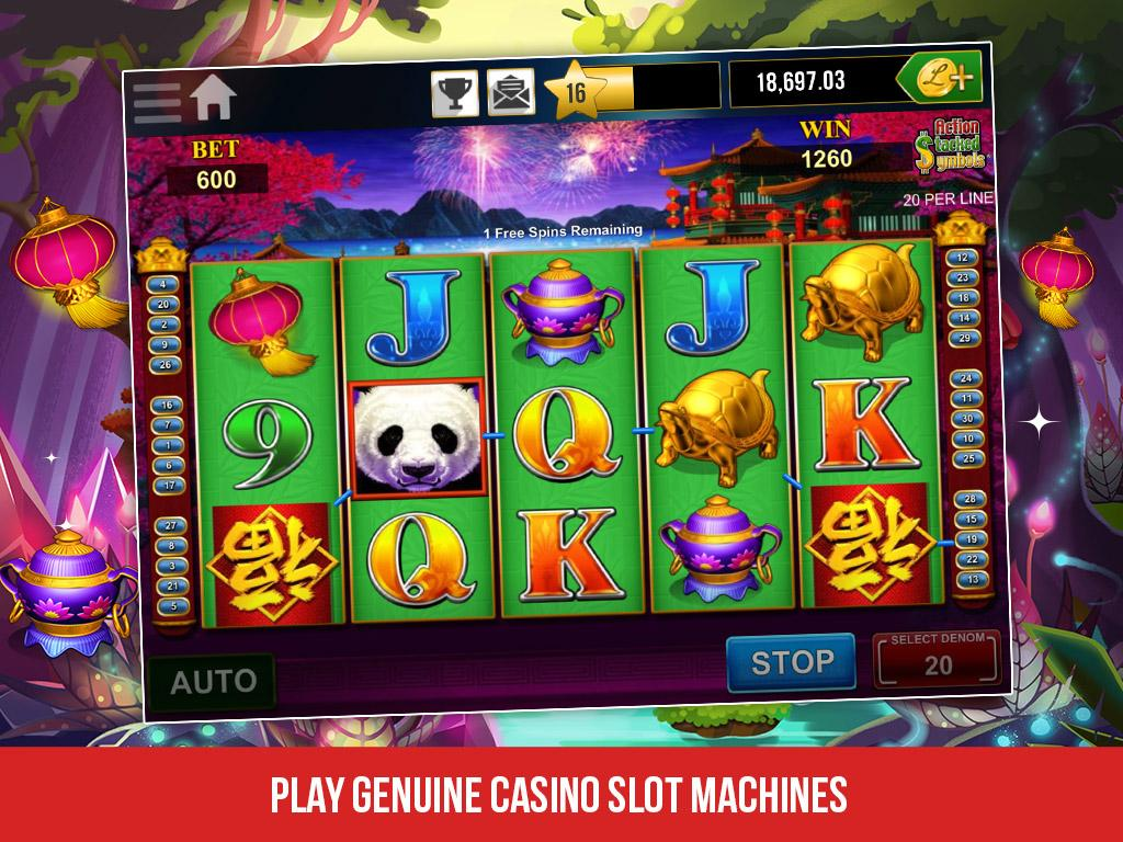 how to play casino online lucky lady casino