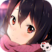 Nakano Azusa Live Wallpaper icon