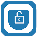 iLockScreen - Lock Screen icon