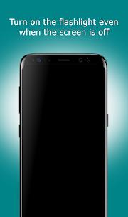 bxActions – Bixby Button Remapper v5.20 build 334 [Pro] APK 2