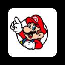 DownloadMario Retro Game Extension