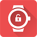 Watch Face -WatchMaker Premium for Android Wear OS icon