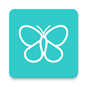 FreePrints icon
