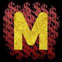 Manelistador icon