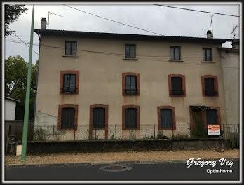 locaux professionels à Peschadoires (63)