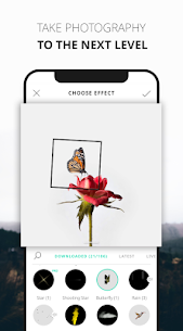 VIMAGE Mod Apk 3.1.0.8 (Premium Unlocked + No Ads) 2