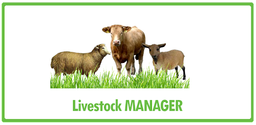 Livestock Manager - Apps on Google Play