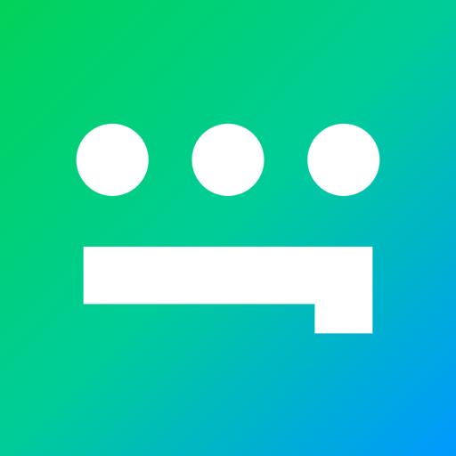 ﺷﺎﻫﺪ - Shahid - Ứng dụng trên Google Play