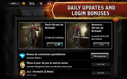 Heroes of Dragon Age 5.4.4 de.gamequotes.net 5