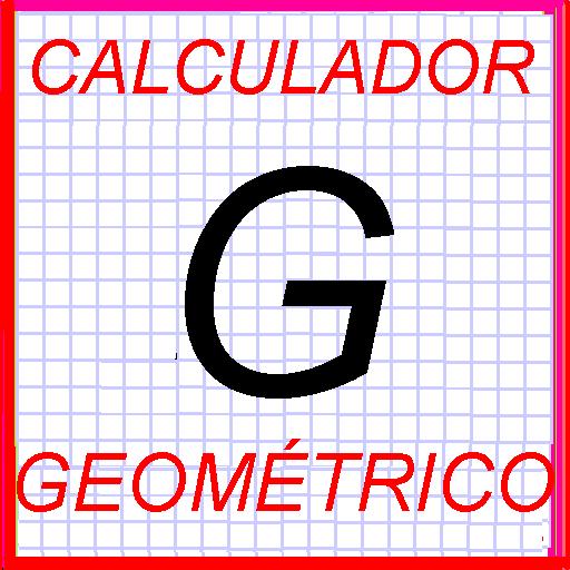 Calculador geométrico