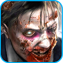Haunted House Of Decay: Target Zombie Bloodline icon