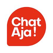 Chataja