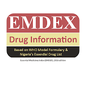 EMDEX (Free Sample)