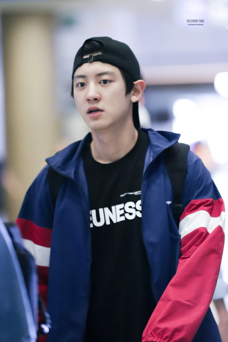 EXO-Chanyeol-Incheon-02