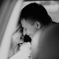 Wedding photographer Svetlana Shumskaya (Shumskaya). Photo of 07.10.2013