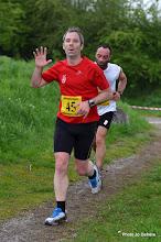 Photo: 28/04/2012 - Jogging de Couthuin