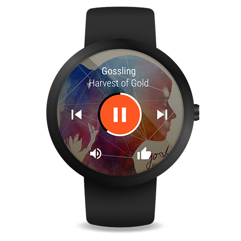 Wear OS by Google Smartwatch (was Android Wear) 2.39.0.324131225.gms Screenshots 14