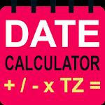 Date Calculator 1.9