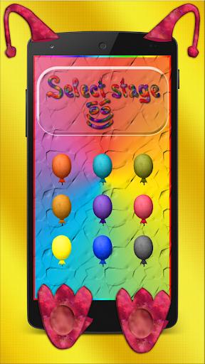 玩街機App|回家的免費|APP試玩