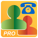 Business Prospect Manager Pro icon