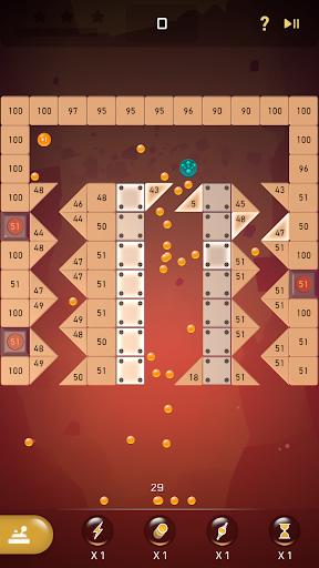 Smash Brickz 1.1.5 screenshots 2