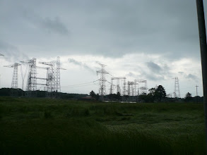Photo: 電力中央研究所