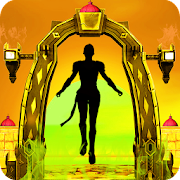 Temple Dancer : Free Runner