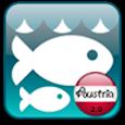 Fischen in Österreich PRO icon