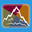 All Seasons Vacation Rentals icon