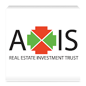 Axis REIT Investor Relations