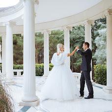 Wedding photographer Irina Makhinich (makhinich). Photo of 13.11.2015