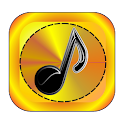 Music Player GP31 for Android icon