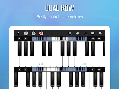 App Perfect Piano APK for Windows Phone
