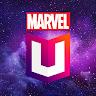com.marvel.unlimited